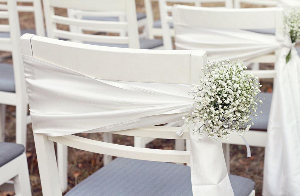 Rental-of-wedding-1.jpg