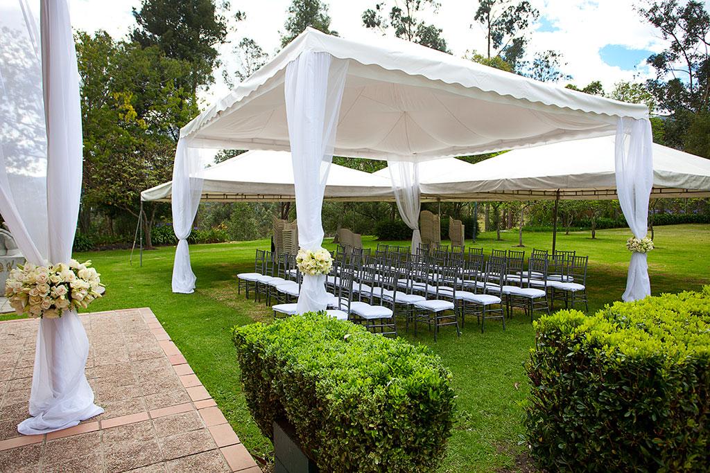 Rental-of-wedding-2.jpg
