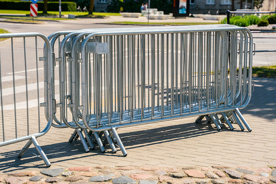 Temporary-fencing.jpg